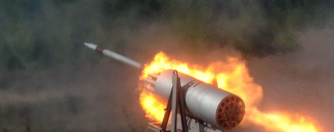 Харьковский инженер незаконно помогал другой стране разрабатывать вооружение