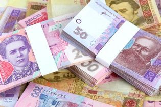 Украинцы стали реже подделывать банкноты