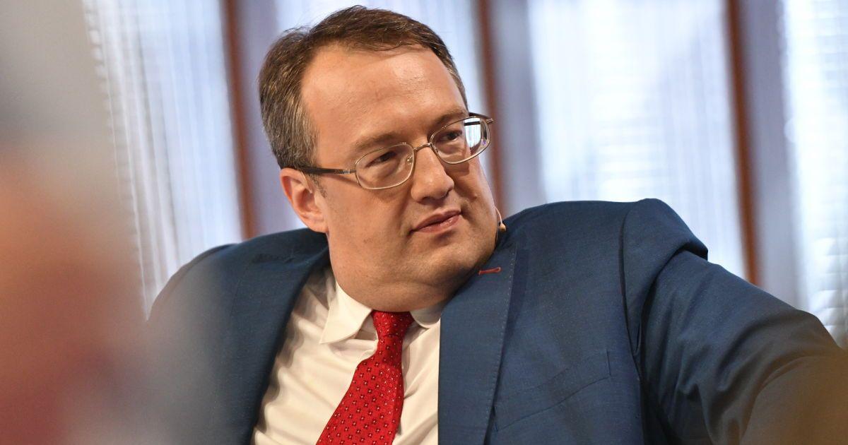 Международные наблюдатели признали местные выборы в Украине безопасными, — МВД