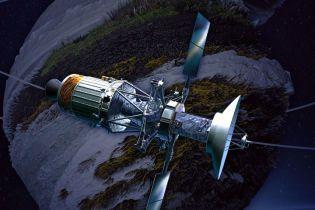20-летний полет: пять грандиозных открытий Кассини