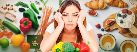 Если диеты не помогают...