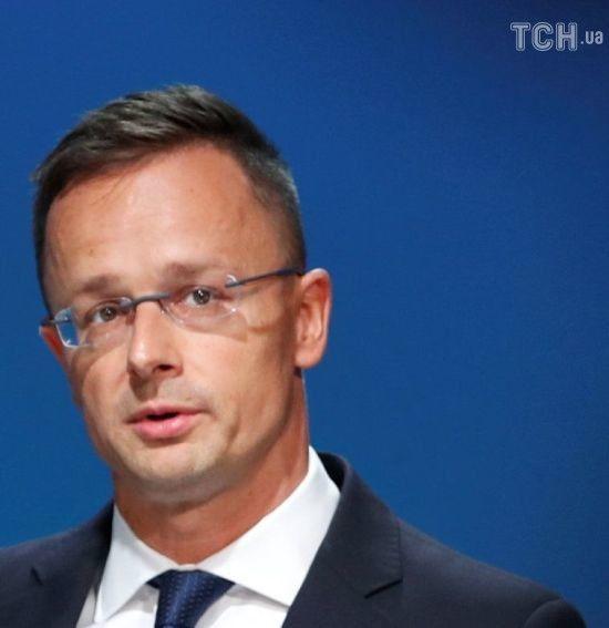Роздавання паспортів та критика освітнього закону. Хронологія загострення кризи між Україною та Угорщиною