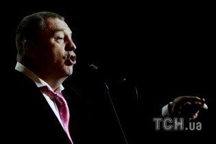 Жириновскому грозит 12 лет украинской тюрьмы за финансирование боевиков в ОРДЛО