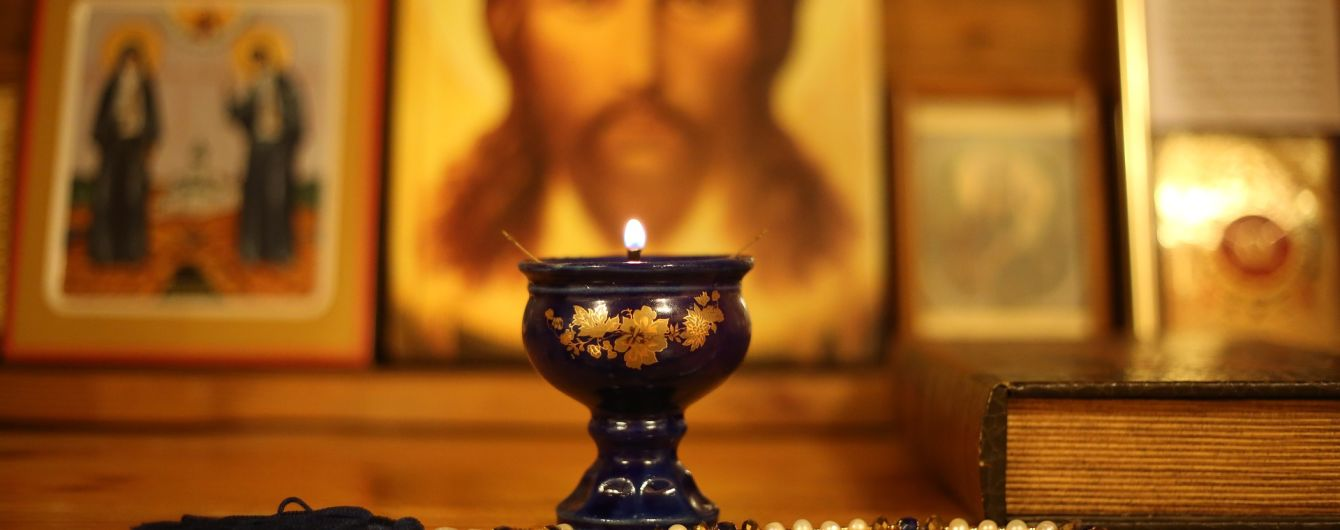 Первая община Московского патриархата на юге Украины перешла в Поместную церковь