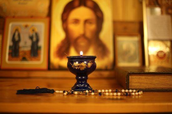 Перша громада Московського патріархату на півдні України перейшла до Помісної церкви