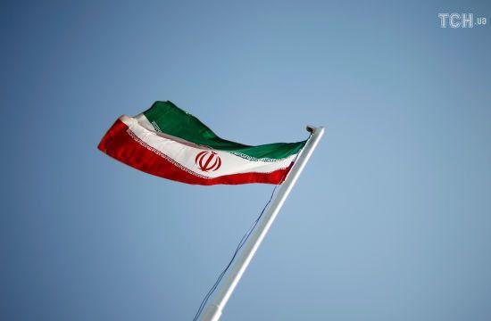 В Ірані майже три сотні людей отруїлися алкоголем