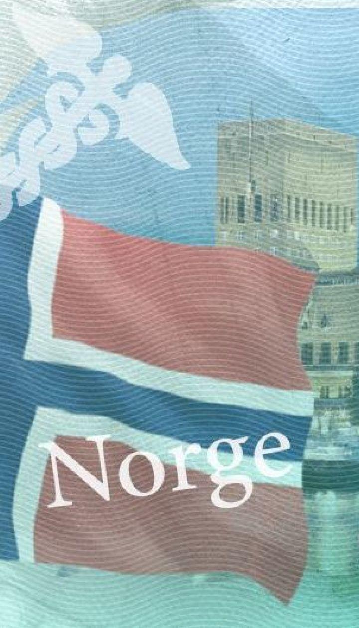 Как лечат в Норвегии: недостатки есть, зато невозможного — мало
