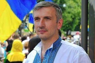 Перед покушением на убийство Михайлик требовал отставки одесских силовиков. Что известно о деятельности активиста