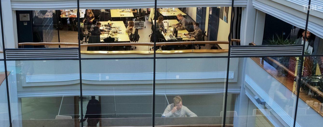 Порошенко подписал закон, который упростит привлечение инвестиций и работу бизнеса