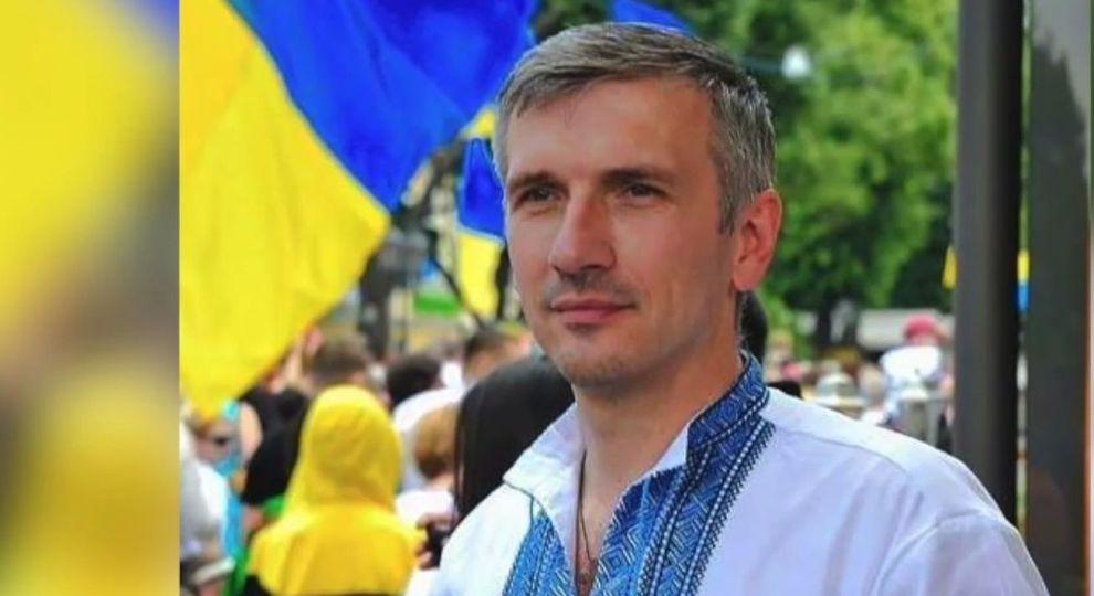 Картинки по запросу Олег Михайлик