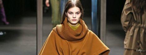 Модные тенденции сезона осень – зима 2018/2019