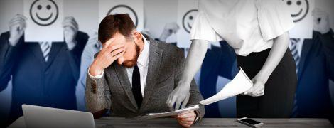 Эмоциональное выгорание руководителей: опасно для всех