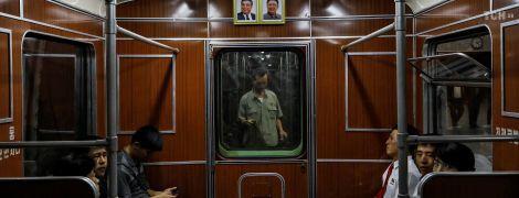 Династия: как в КНДР чествуют умерших северокорейских диктаторов