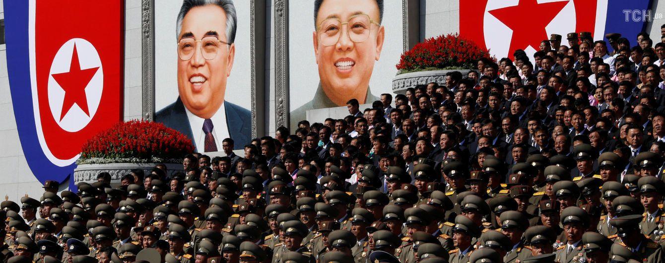 Китай підтримуватиме зусилля США із денуклеаризації КНДР, незважаючи на торгову війну - Помпео