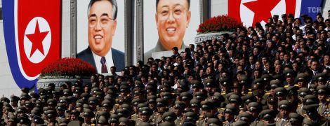 Сын генерала: северокорейский солдат, который перебежал в Южную Корею, рассказал детали своего побега