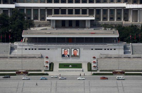 Спецпредставник США обговорить відновлення переговорів з денуклеаризації КНДР