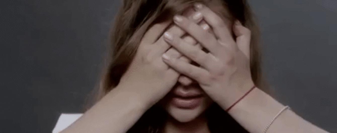 Поплакали: группа KAZKA представила долгожданный клип на хит прошедшего лета