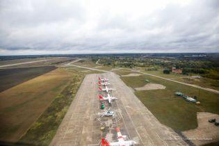 У МВС розповіли, коли Україна отримає перші гелікоптери французької Airbus
