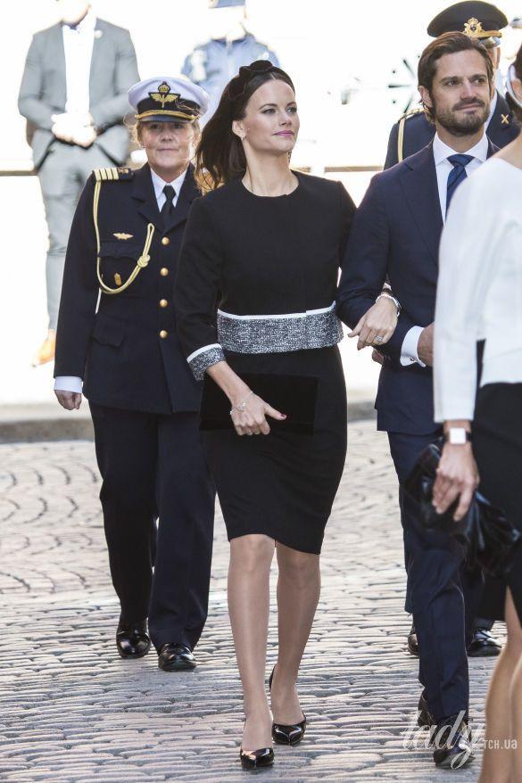 Принцесса София и принц Карл Филипп_1