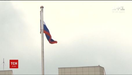 Міністерство торгівлі США оголосило про запровадження нових санкцій проти 12 російських компаній