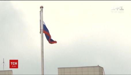 Министерство торговли США объявило о введении новых санкций против 12 российских компаний