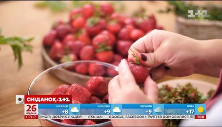 Сколько украинцев делают запасы на зиму - экономические новости