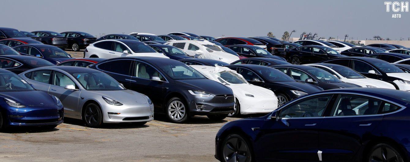Авторитетное издание избрало самые крутые автомобили десятилетия