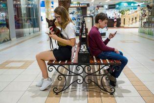 АМКУ з'ясовує, чи не обманюють мобільні оператори українців скороченням дії тарифів до 4 тижнів