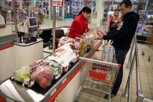 Україна потрапила до списку країн з найвищим рівнем смертності через неправильне харчування