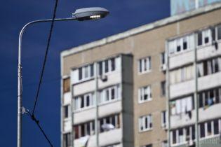 В Киеве нашли мертвого мужчину. Полиция опровергла информацию, что ему отрезали половые органы