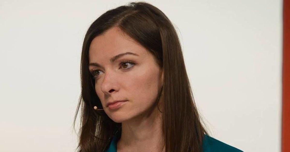 """Журналистка подробно рассказала, кто и почему мог ей угрожать после статьи о """"Киевгазе"""""""