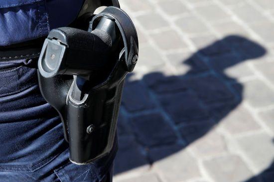 У Харкові відкрили нову справу проти охоронця супермаркета, який застрелив покупця