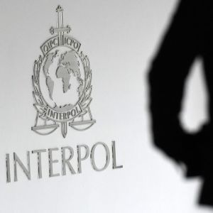 Новим президентом Інтерполу може стати росіянин - Financial Times