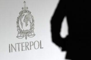 Новым президентом Интерпола может стать россиянин - Financial Times