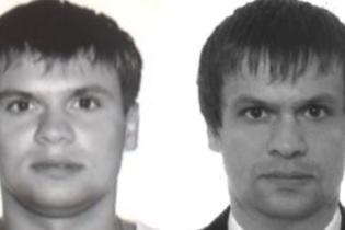 Подозреваемый в отравлении Скрипаля ГРУшник Чепига вывозил Януковича из Украины — СМИ