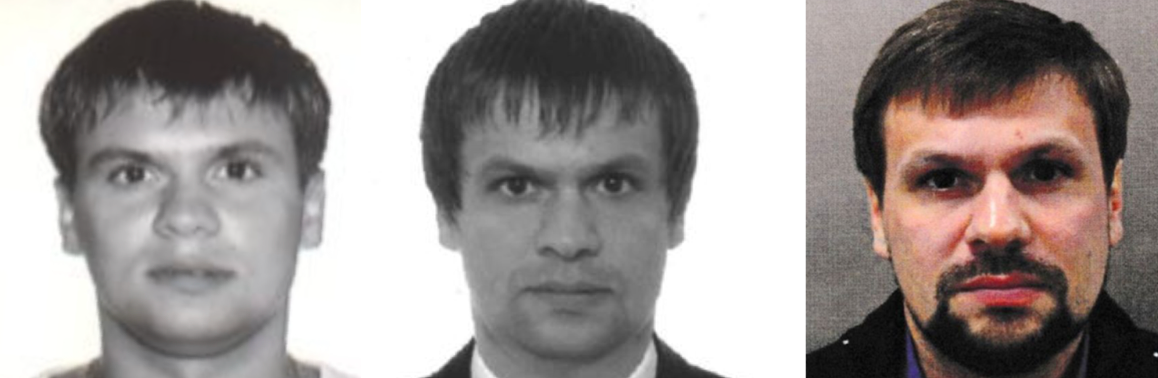Руслан Боширов - Анатолій Чепига_3