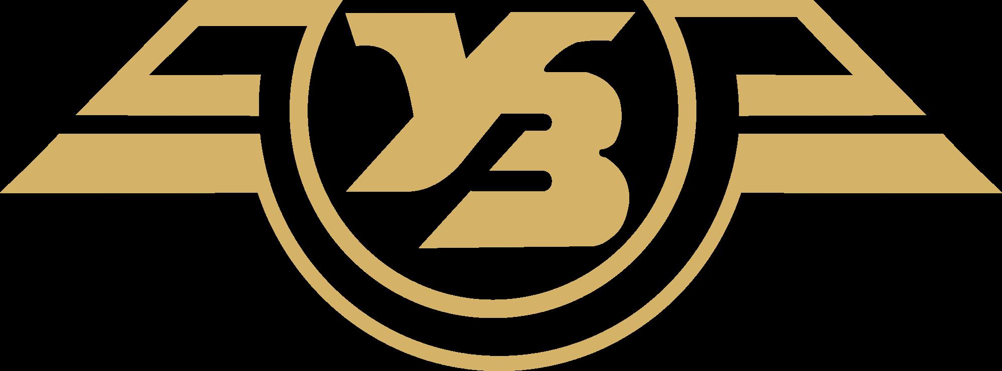 старий логотип уз
