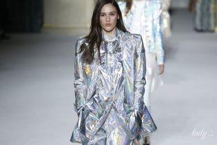 5 модних помилок, які зроблять вас візуально гладшою