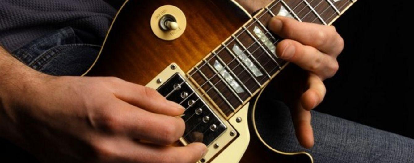От электро до акустики: в поисках своей гитары