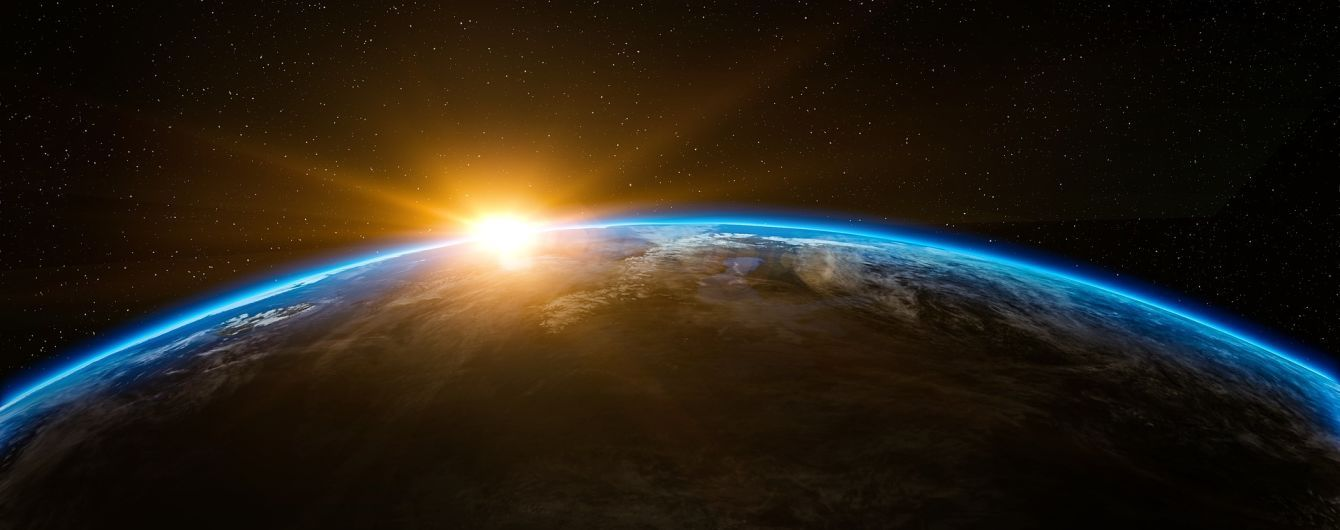 Магнітний полюс Землі почав рухатися швидше – науковці розгублені. Розповідаємо, що відбувається