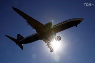 Цього тижня з українських аеропортів відкриють ще 15 нових рейсів. Повний список