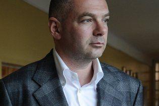 Голову Волинської облради Палицю збираються заарештувати - нардеп