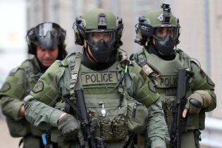 У Нідерландах поліція затримала сімох ісламістів, які готували масштабний теракт із вибухівкою