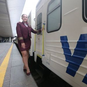 """""""Укрзализныця"""" возобновила возможность возврата билетов через Интернет"""