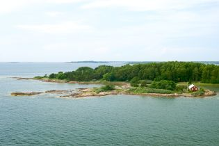 В Финляндии расследуют масштабную покупку россиянином стратегических территорий