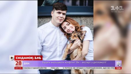 В Украине поднялась волна протестов в защиту бездомных животных