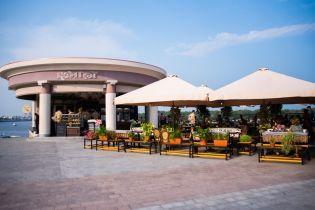 Популярному кафе на Подоле запретили использовать свое название
