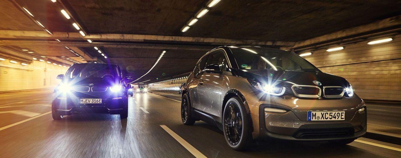 Журналісти дослідили, чи вмикають водії за містом світло фар