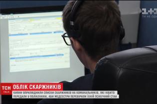 В Киеве жалобщиков на коммунальные услуги врачи проверяли, не находятся ли они на психучете