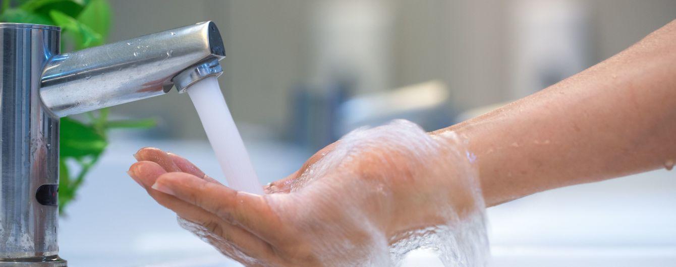 Минфин перечислил средства, которые позволят урегулировать кризис с горячей водой в Киеве